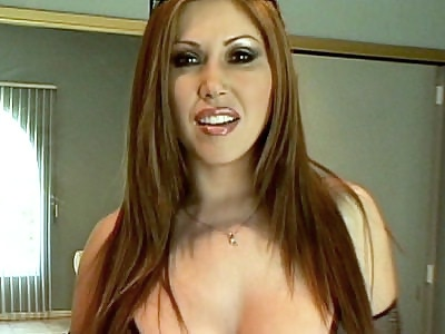Big Breasts Sex big boobs video